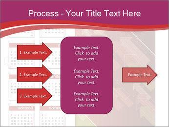 0000073467 PowerPoint Template - Slide 85