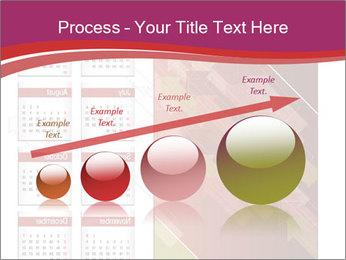 0000073467 PowerPoint Template - Slide 87