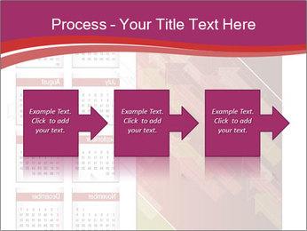 0000073467 PowerPoint Template - Slide 88