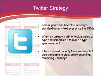 0000073467 PowerPoint Template - Slide 9