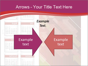 0000073467 PowerPoint Template - Slide 90
