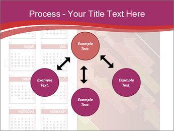 0000073467 PowerPoint Template - Slide 91