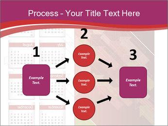 0000073467 PowerPoint Template - Slide 92