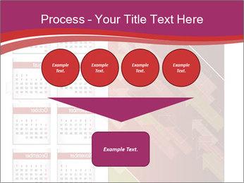 0000073467 PowerPoint Template - Slide 93