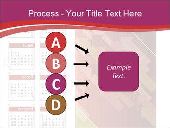 0000073467 PowerPoint Template - Slide 94