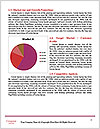 0000073467 Word Template - Page 7