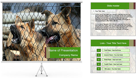 0000073468 PowerPoint Template