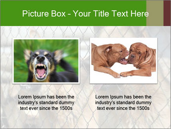 0000073468 PowerPoint Template - Slide 18