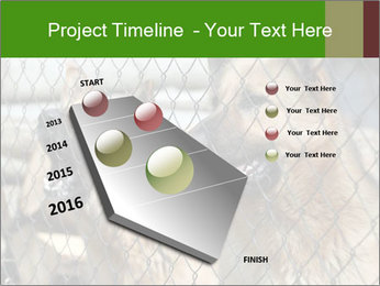 0000073468 PowerPoint Template - Slide 26