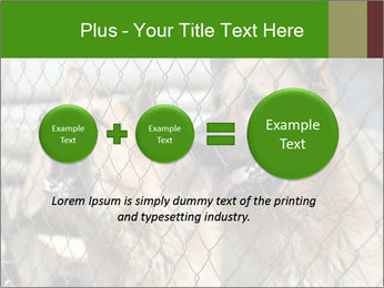0000073468 PowerPoint Template - Slide 75