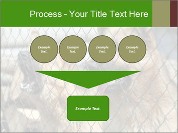 0000073468 PowerPoint Template - Slide 93