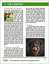 0000073468 Word Template - Page 3