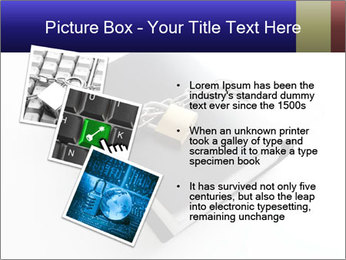 0000073469 PowerPoint Templates - Slide 17