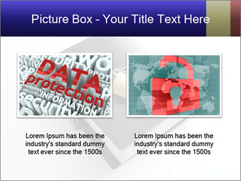 0000073469 PowerPoint Templates - Slide 18