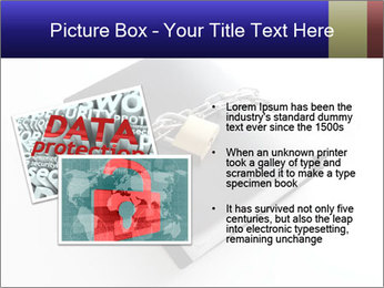 0000073469 PowerPoint Templates - Slide 20