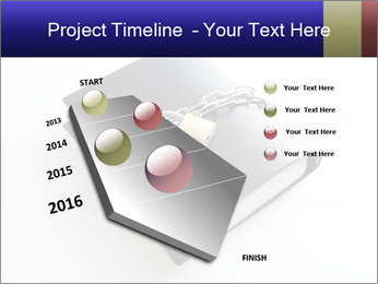 0000073469 PowerPoint Templates - Slide 26