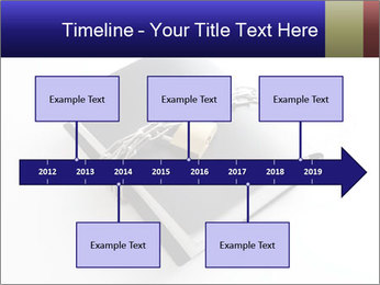 0000073469 PowerPoint Templates - Slide 28