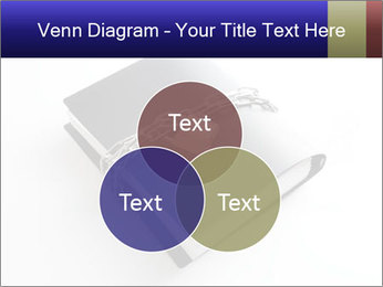 0000073469 PowerPoint Templates - Slide 33