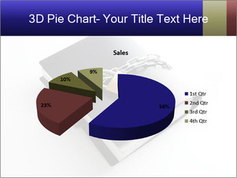 0000073469 PowerPoint Templates - Slide 35