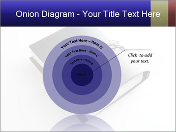 0000073469 PowerPoint Templates - Slide 61
