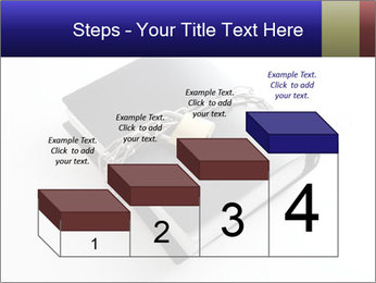 0000073469 PowerPoint Templates - Slide 64