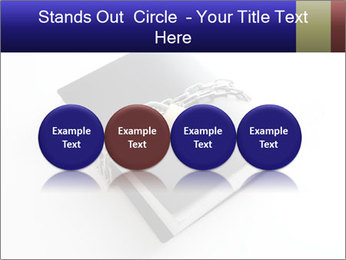 0000073469 PowerPoint Templates - Slide 76