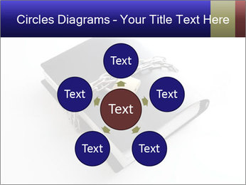 0000073469 PowerPoint Templates - Slide 78