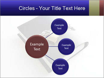 0000073469 PowerPoint Templates - Slide 79