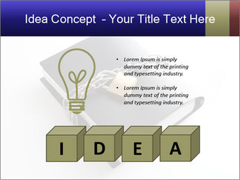 0000073469 PowerPoint Templates - Slide 80