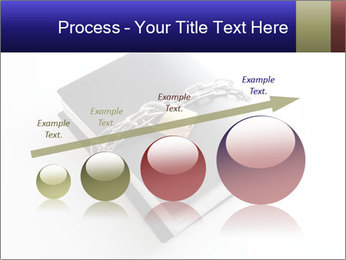 0000073469 PowerPoint Templates - Slide 87