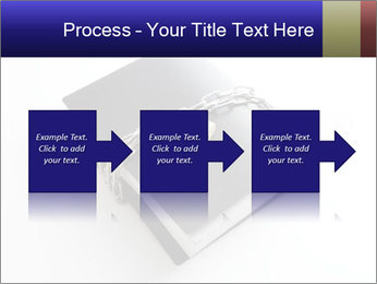 0000073469 PowerPoint Templates - Slide 88