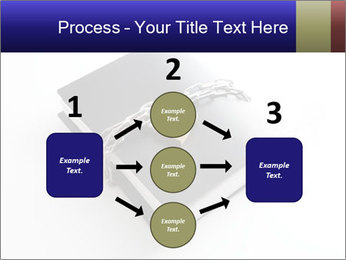 0000073469 PowerPoint Templates - Slide 92