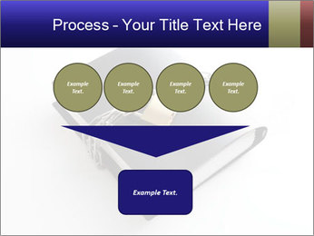 0000073469 PowerPoint Templates - Slide 93