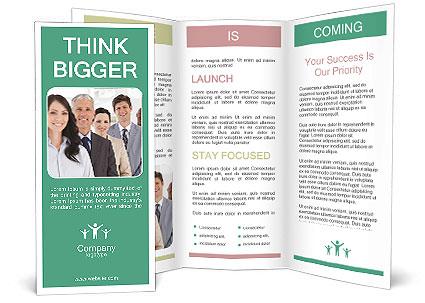0000073470 Brochure Template