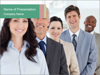 0000073470 PowerPoint Template