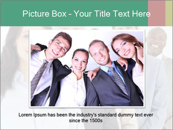 0000073470 PowerPoint Templates - Slide 15