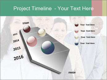 0000073470 PowerPoint Templates - Slide 26