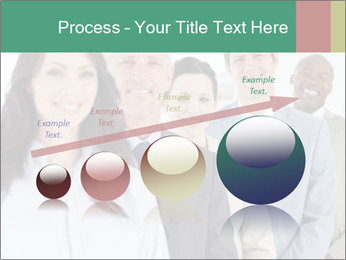 0000073470 PowerPoint Templates - Slide 87