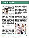 0000073470 Word Template - Page 3