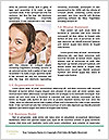 0000073470 Word Templates - Page 4