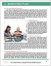 0000073470 Word Templates - Page 8