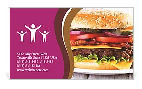 0000073471 Business Card Templates