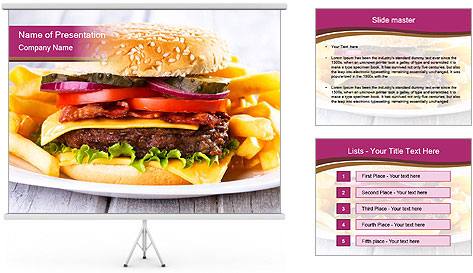 0000073471 PowerPoint Template