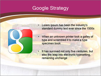 0000073471 PowerPoint Templates - Slide 10