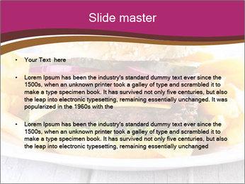 0000073471 PowerPoint Templates - Slide 2