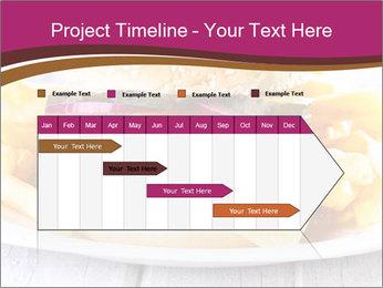 0000073471 PowerPoint Templates - Slide 25