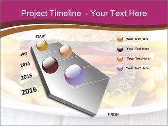 0000073471 PowerPoint Templates - Slide 26