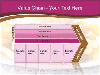 0000073471 PowerPoint Templates - Slide 27