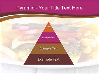 0000073471 PowerPoint Templates - Slide 30