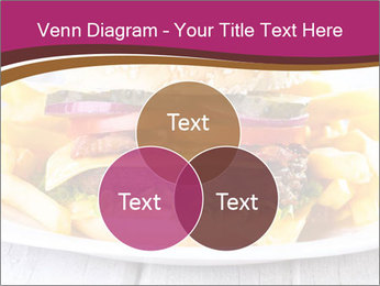 0000073471 PowerPoint Templates - Slide 33